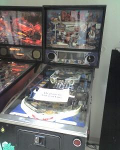 moto_0036