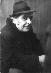 Владимир Свинтила