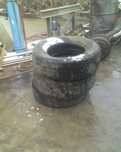 Гуми Michelin