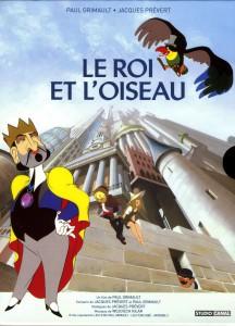 le_roi_et_l_oiseau