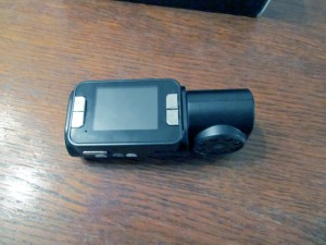 Видео Регистратор - камера за кола