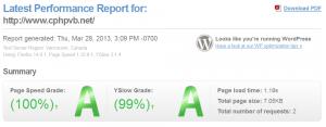 Оптимизация на сайта