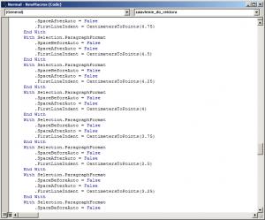 vba-code-repetions